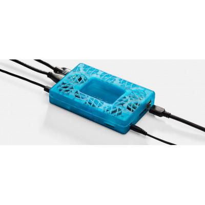 طراحی و ساخت جعبه دستگاه الکترونیکی با پرینتر 3D