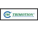 TBI MOTION